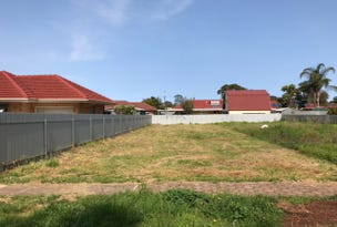 Lot 36, Waterloo Corner Road, Salisbury, SA 5108