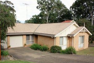 23 Fern Circuit, Menai, NSW 2234