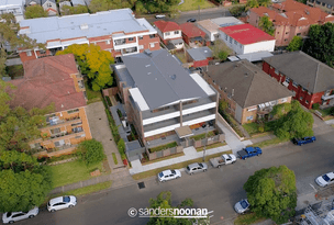 5/37-39 Macquarie Place, Mortdale, NSW 2223