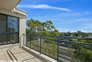 74/1 Russell Street, Baulkham Hills, NSW 2153