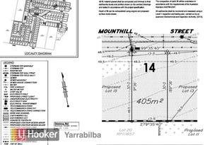 Lot 14, 36 - 52 Blackwell Street, Hillcrest, Qld 4118
