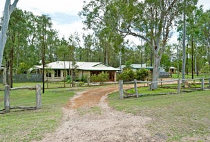 13 Bentley Dr, Regency Downs, Qld 4341