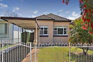 116 Alice Street, Sans Souci, NSW 2219