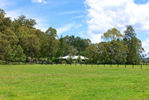 22 Gumnut Road, Herons Creek, NSW 2443