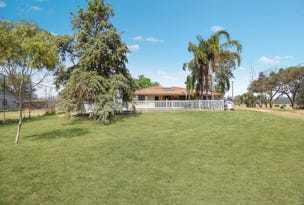 Jarrah Park 24 Prairies Road, Gunnedah, NSW 2380
