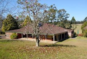 1041 Bucca Road, Lower Bucca, Bucca, NSW 2450