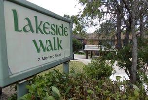 7/7 Monaro Street, Merimbula, NSW 2548
