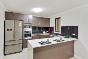 8/56-58  Irelands Road, Blacktown, NSW 2148