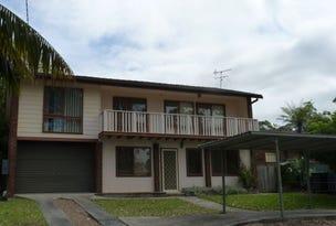 38 Dandaraga Road, Brightwaters, NSW 2264