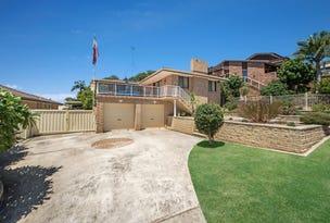 86 Roberta Street, Tumbi Umbi, NSW 2261