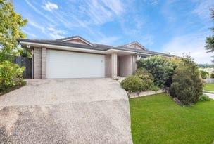 1 Woodgee Street, Murwillumbah, NSW 2484