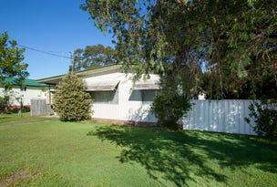 68 Cowper Street, Taree, NSW 2430