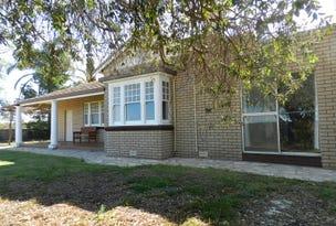116 Woolston Road, Monash, SA 5342