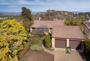 3 Beggs Place, Macarthur, ACT 2904
