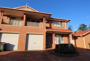 7/10 Peacock Close, Green Valley, NSW 2168