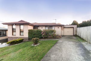 6 Wingara Court, Devonport, Tas 7310