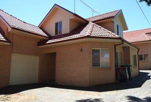 2/18 Lethbridge' Street, St Marys, NSW 2760
