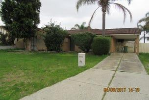 62 Chidzey Drive, Seville Grove, WA 6112