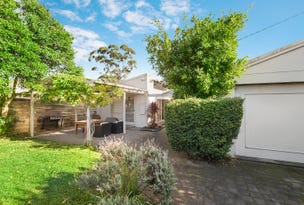 13 Old Mornington Road, Mount Eliza, Vic 3930