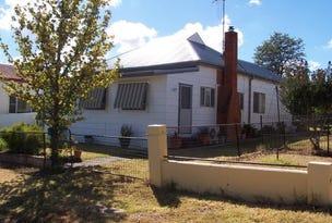 26 Belmore St, Canowindra, NSW 2804