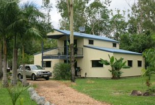 714 Kennedy Creek Road, Carruchan, Qld 4816