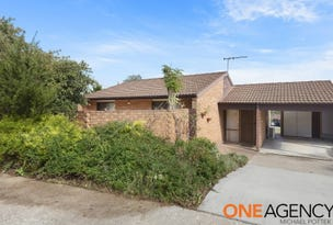 15/57 Newman-Morris Circuit, Oxley, ACT 2903