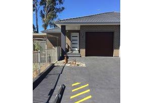 Villa 11/58-62 Janet Street, Mount Druitt, NSW 2770
