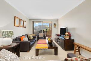 201/28 Warayama Place, Rozelle, NSW 2039