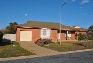 2/30 Gunn Dr, Estella, NSW 2650