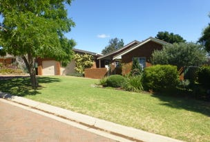 3 Glenburnie Close, Parkes, NSW 2870