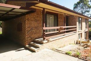 13 Marina Avenue, Surfside, NSW 2536