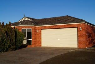 40 Perrivale Drive, Shepparton, Vic 3630