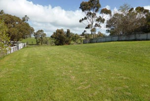 Lot 102, / 31 The Esplanade, Truro, SA 5356