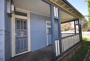 12 Yarrawa Street, Moss Vale, NSW 2577