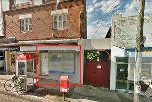1/43 King Street, Ashbury, NSW 2193