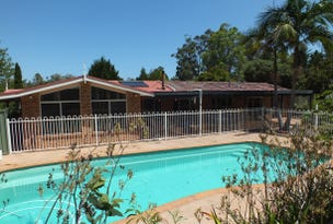 516 TATHRA ROAD, Kalaru, NSW 2550