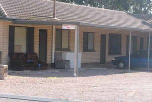 1/9 Irwin Street, Wallaroo, SA 5556