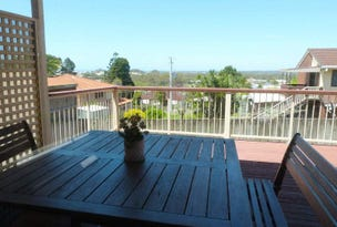 34 Manly Road, Manly, Qld 4179