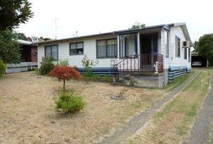 34 Mount Gambier Road, Casterton, Vic 3311