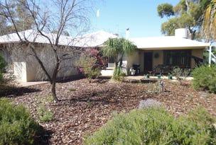 648 Railway Terrace, Bungama, SA 5540