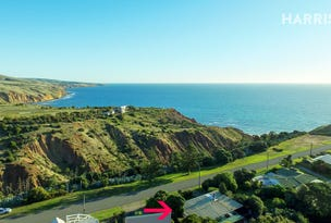 7 Esplanade, Sellicks Beach, SA 5174