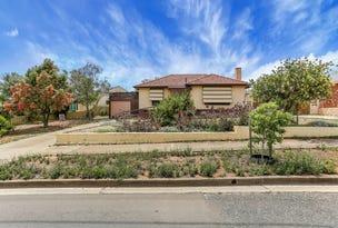 21 Durand Terrace, Enfield, SA 5085