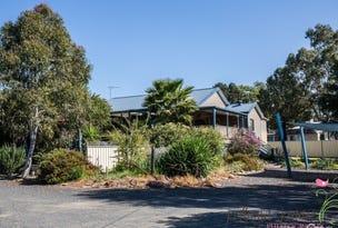 47 Iris Street, Gilgandra, NSW 2827