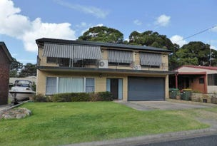 4 Leguna Crescent, Forster, NSW 2428