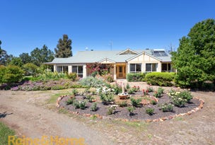 104 Dead Camel Lane, Coolamon, NSW 2701