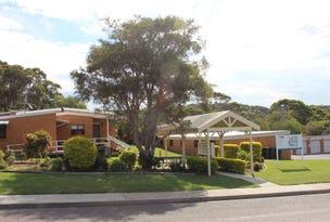 10A/52 Park Ave, Caves Beach, NSW 2281