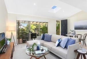 3/237 MacPherson Street, Warriewood, NSW 2102
