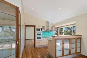 107 Beachview Esplanade, Macmasters Beach, NSW 2251