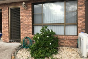 2/64 William Street, Jesmond, NSW 2299