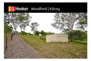 Lot14 Kropp Street, Kilcoy, Qld 4515